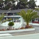 Hotel Carmel Hill Del Monte Pines