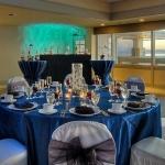 Hotel Monterey Beach Resort
