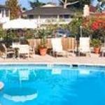 Casa Munras Garden Hotel