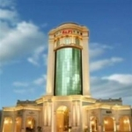 Hotel Safi Royal Luxury Valle