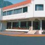 Hotel Antarisuite Valle