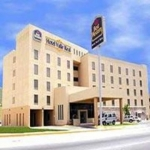 Hotel Best Western Valle Real