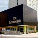 Hotel Courtyard Marriott Monterrey San Jeronimo