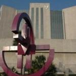 Hotel Presidente Intercontinental Monterrey
