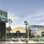 Hotel Holiday Inn Monterrey Norte