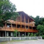 Hotel Heliconia