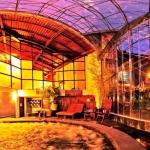 HOTEL MONTEVERDE LODGE & GARDENS 1 Stella