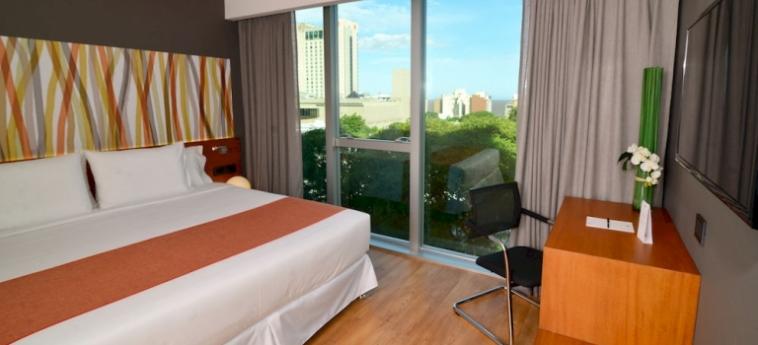 Bit Design Hotel: Apartment MONTEVIDEO