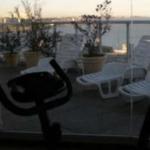 Hotel Punta Trouville Suites