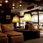IGUAZU HOTEL 3 Etoiles