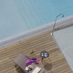 Hotel Crowne Plaza Montpellier Corum
