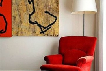 Hotel Le Jardin Des Sens: Garage MONTPELLIER