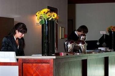 Hotel Le Jardin Des Sens: Imperial Suite MONTPELLIER
