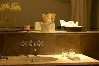 Hotel Le Jardin Des Sens: Signature Room MONTPELLIER