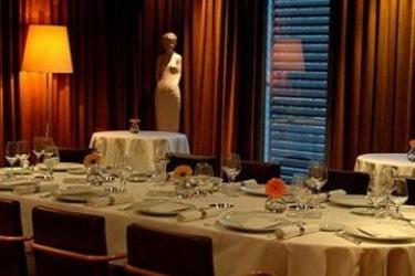 Hotel Le Jardin Des Sens: Wohnung MONTPELLIER