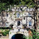Hotel Chateau Residence De Bionne