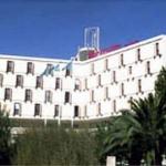 Hotel Mercure Montpellier Centre Comédie