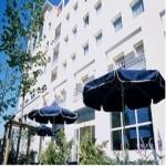Hotel Madame Vacances Residence Les Consuls De La Mer