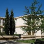 Hotel Citadines Antigone Montpellier