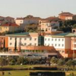 Hotel Montpellier Resort