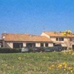 Hotel Du Parc Euromedecine