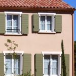 Hotel Residence L'enclos De L'aqueduc