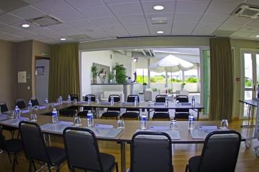 Hotel Kyriad Prestige Montpellier Ouest - Croix D'argent: Dettaglio dell'hotel MONTPELLIER