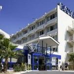 Hotel Novotel Montpellier
