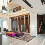 HOLIDAY INN HOTEL & SUITES MONTREAL CENTRE-VILLE OUEST 0 Estrellas