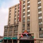 Hotel Lord Berri