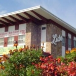 Hotel Motel Lido