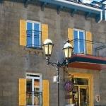 Hotel Le Jazz St. Denis
