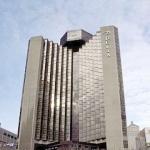 Hotel Delta Centre-Ville