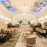 Hotel Ritz-Carlton Montreal