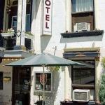 HOTEL 7 SAISONS 2 Etoiles