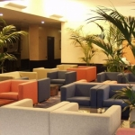 Helios Hotel Monza