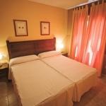 Hotel Apartamentos La Trufa Negra