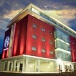 Hotel Belo