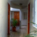 HOTEL & POSADA REFUGIO INDEPENDENCIA 2 Stelle