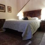 CASA EUGENIA HOTEL 3 Sterne