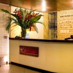 Hotel Charme Pousada Boutique & Spa