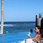 Hotel Pousada Bahia Bacana