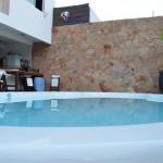 BAHIA INN BOUTIQUE HOTEL 4 Etoiles