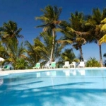 Hotel Catavento Praia