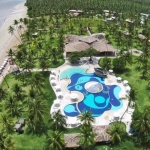 Hotel Patachocas Beach Resort