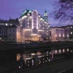 Hotel Katerina City