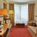 Hotel Golden Ring