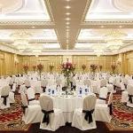 Hotel Ritz Carlton Moscow