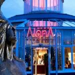 Hotel Alona