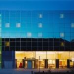 Hotel Ibis Muenster City